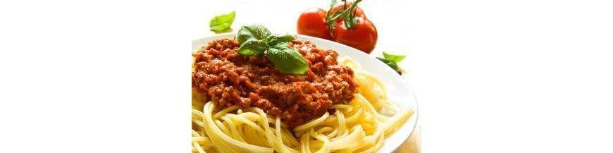 Espagueteira